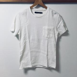 ヴァンキッシュ(VANQUISH)のarvineさま専用 tシャツ&ジャケット(Tシャツ/カットソー(半袖/袖なし))
