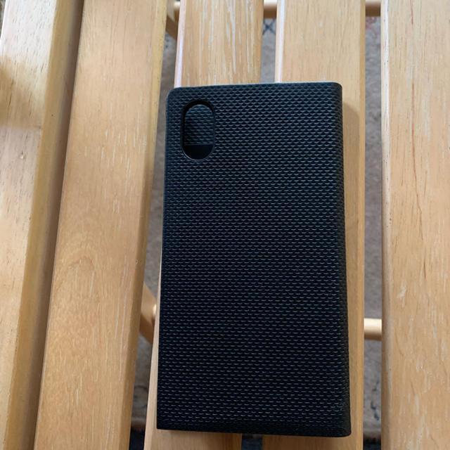 ルイ ヴィトン Galaxy S6 Edge Plus カバー 財布 / i phone XRの通販 by まろ's shop|ラクマ