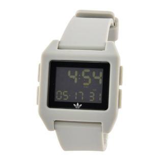 アディダス(adidas)のアディダス Adidas Z15-3186 アーカイブ ユニセックス腕時計(腕時計)