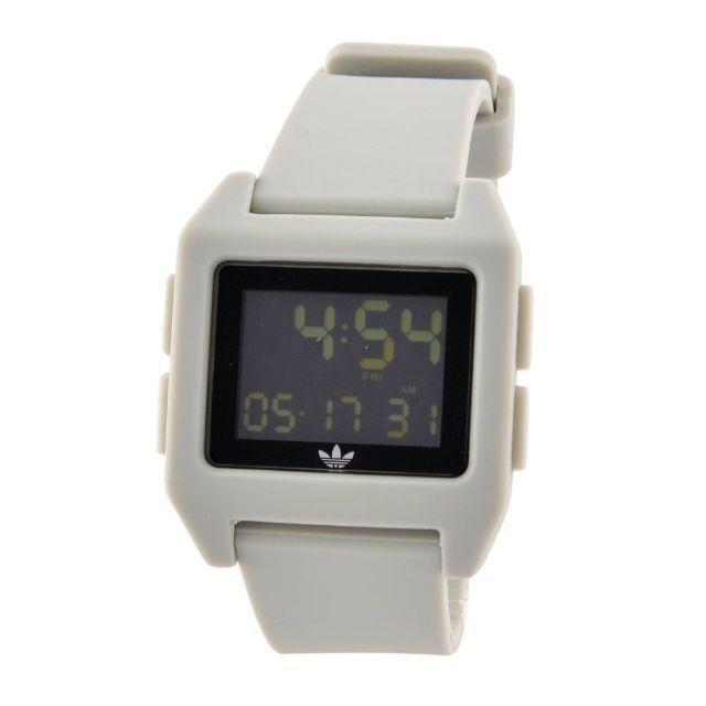 ロレックス コピー Japan | adidas - アディダス Adidas Z15-3186 アーカイブ ユニセックス腕時計の通販 by ohiroya777|アディダスならラクマ