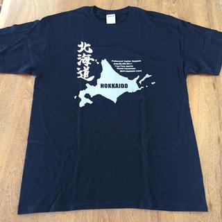 メンズ Tシャツ(Tシャツ/カットソー(半袖/袖なし))