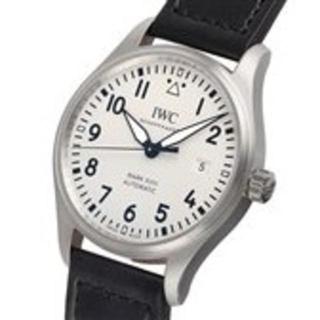 IWC偽物 時計 通販 | iwcの通販 by ユウ's shop|ラクマ