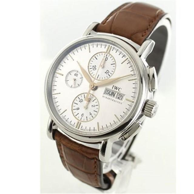 ロレックス スーパー コピー 時計 銀座修理 、 iwcの通販 by ユウ's shop|ラクマ