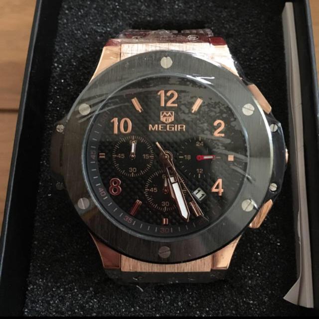 新品未使用 大特価価格 時計 の通販 by 古着屋マンモス|ラクマ