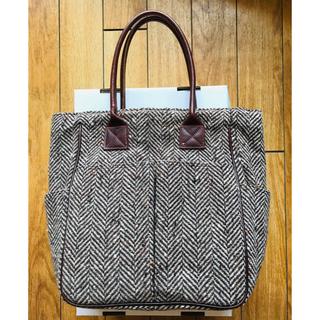 ツモリチサト(TSUMORI CHISATO)の専用ツモリチサト バッグ 美品(ハンドバッグ)