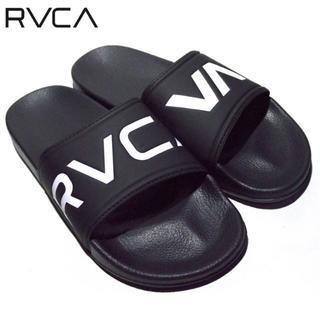 ルーカ(RVCA)のルーカ RVCA SHOWER SANDALシャワーサンダルベナッシ黒28(サンダル)