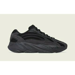 アディダス(adidas)のadidas YEEZY BOOST 700 V2 VANTA 28cm(スニーカー)