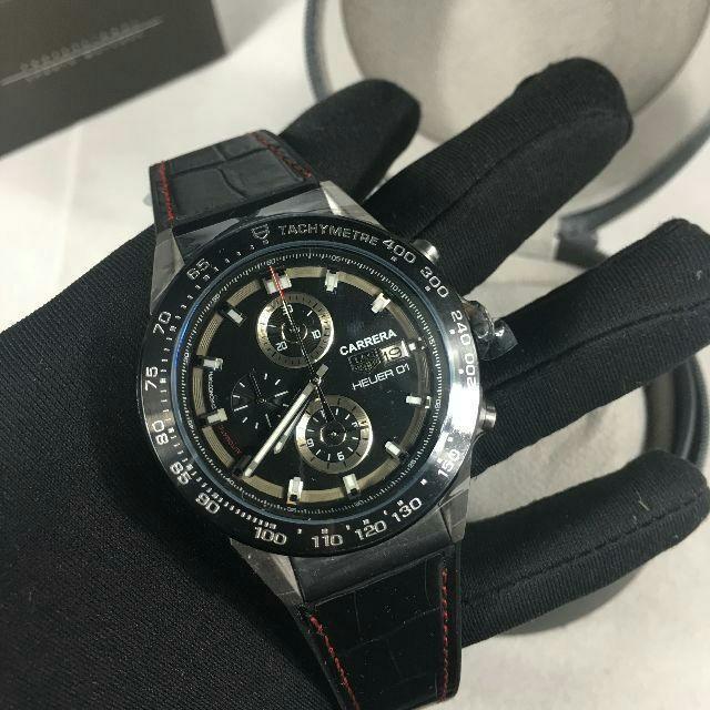 クロノスイス コピー 新型 、 TAG Heuer - メンズ 人気腕時計 タグホイヤー の通販 by kgl672 's shop|タグホイヤーならラクマ
