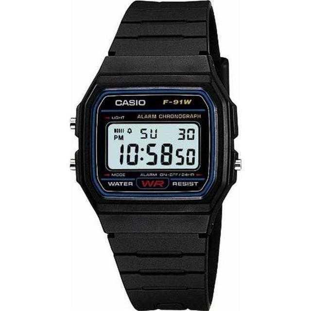 CASIO - 注文殺到!★Casio 腕時計 スタンダードデジタルウォッチ LEDライトの通販 by アユニ's shop|カシオならラクマ