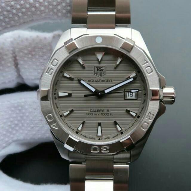 スーパーコピー時計 / TAG Heuer - アクアレーサー高品质未使用の通販 by oai982 's shop|タグホイヤーならラクマ