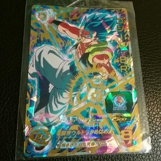 ドラゴンボール(ドラゴンボール)のUM7-071 ゴジータBR(シングルカード)