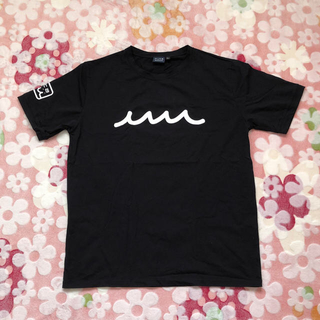 モエリー(MOERY)のmuta marine 半袖Tシャツ(Tシャツ/カットソー(半袖/袖なし))