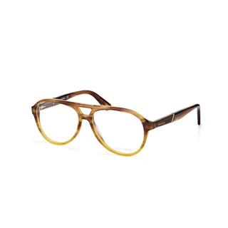 ディーゼル(DIESEL)のDIESEL DL5255(サングラス/メガネ)
