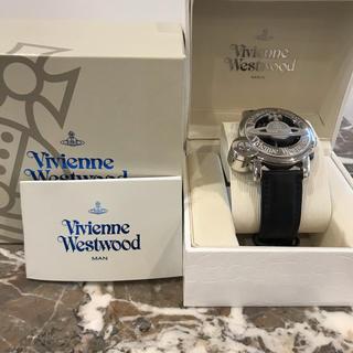 ヴィヴィアンウエストウッド(Vivienne Westwood)のmiii様専用品(腕時計(アナログ))