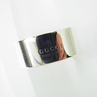 グッチ(Gucci)のGUCCI/グッチ 925 リング゛10号[f366-1](リング(指輪))