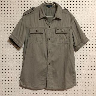 バーバリーブルーレーベル(BURBERRY BLUE LABEL)のバーバリー ブルーレーベル メンズ M(Tシャツ/カットソー(半袖/袖なし))