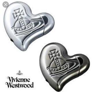 ヴィヴィアンウエストウッド(Vivienne Westwood)のVivienne Westwood ガスライター(タバコグッズ)
