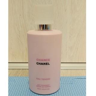 シャネル(CHANEL)のlove2panda様専用(ボディローション/ミルク)