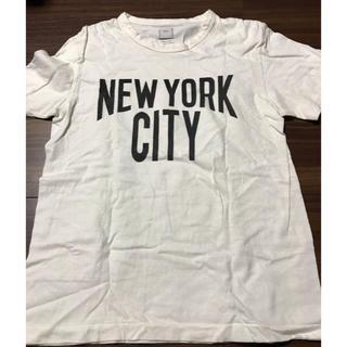シー(SEA)のsea Tシャツ(Tシャツ(半袖/袖なし))