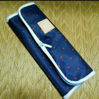 ビームス(BEAMS)の【新品・未使用】折りたたみ傘ケース(傘)