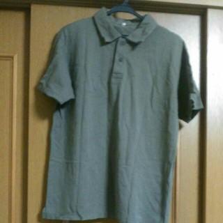 ムジルシリョウヒン(MUJI (無印良品))のポロシャツ 良品計画 MA(ポロシャツ)