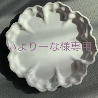 アッシュペーフランス(H.P.FRANCE)の新品未使用 アスティエ  ド ヴィラット  ルギャール プレート 皿 食器(食器)