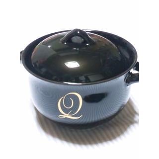 キューポット(Q-pot.)のQ-pot ホイップ ノベルティ キャンディーポット レア♡(その他)