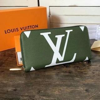 a7d0f011051e LOUIS VUITTON - 超高人気LOLUIS VUITTONルイヴィトン メンズ レディース適用 長財