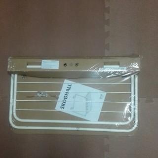 イケア(IKEA)のSKOGHALL (タオル/バス用品)