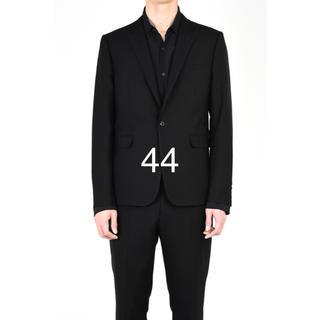 LAD MUSICIAN - 18ss STANDARD 1B JACKET  サイズ44