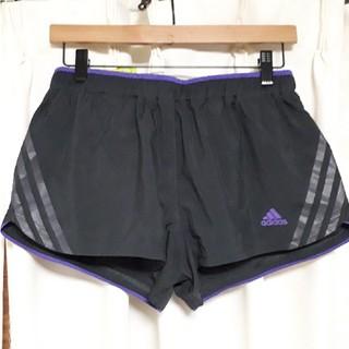 adidas - adidas アディダス ショートパンツ