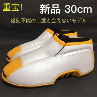 アディダス(adidas)のADIDAS KOBE 2 TWO 新品未使用 30cm(スニーカー)