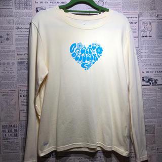 cacddbb826a 2ページ目 - ナイキ Tシャツ(レディース/長袖)の通販 400点以上 | NIKEの ...