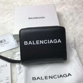400589d829b6 バレンシアガ 折り財布(メンズ)の通販 200点以上   Balenciagaのメンズを ...