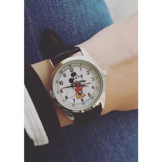 ディズニー(Disney)の【既に売り切れ続出】otona MUSE(ファッション)