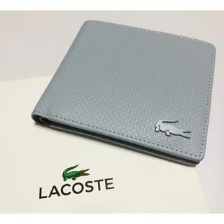 9df5e2e33ed1 ラコステ 財布(レディース)の通販 91点 | LACOSTEのレディースを買うなら ...