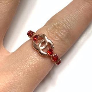 ユーリカ様(リング(指輪))