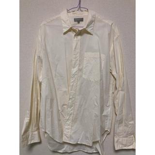 マーガレットハウエル(MARGARET HOWELL)のMargaret Howell ボタンシャツ(シャツ)