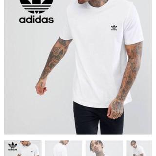 アディダス(adidas)のまゆ様専用(Tシャツ/カットソー(半袖/袖なし))