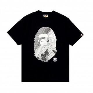 アベイシングエイプ(A BATHING APE)のBapeTシャツ(Tシャツ(半袖/袖なし))