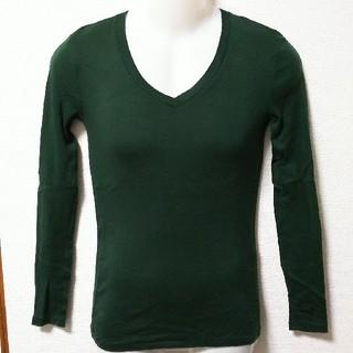 ラルフローレン(Ralph Lauren)の美品❗Ralph Lauren(ラルフローレン)のロンTシャツ、長袖Tシャツ(Tシャツ(長袖/七分))
