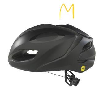 Oakley - 新品M OAKLEY ARO5 オークリーエアロ5ヘルメットサイクルロードバイク