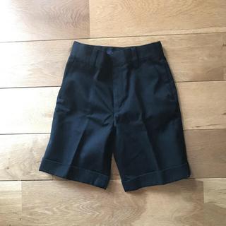 ポロラルフローレン(POLO RALPH LAUREN)のイーストボーイ  EASTBOY 綺麗目パンツ 100(ドレス/フォーマル)