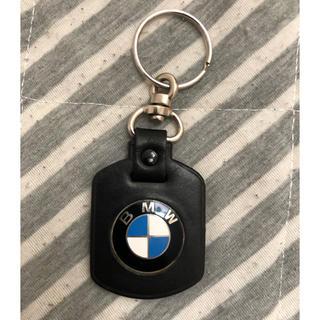 ビーエムダブリュー(BMW)のBMW キーホルダー(キーホルダー)