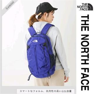 6b8c760b7932 ノースフェイス(THE NORTH FACE) ベルト リュック(レディース)の通販 72 ...