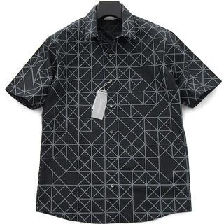 カルバンクライン(Calvin Klein)の定価2.2万カルバンクライン シャツ Calvin Klein コットン メンズ(シャツ)
