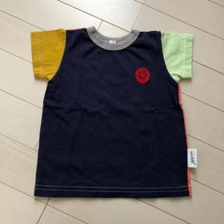 マーキーズ(MARKEY'S)の80センチ   マーキーズ   Tシャツ(Tシャツ)