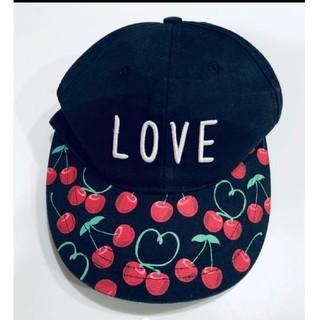 81fc408156c685 ピンクラテ キャップ 子供 帽子の通販 36点 | PINK-latteのキッズ/ベビー ...