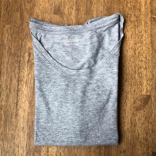 ナノユニバース(nano・universe)のnano universe Anti Soaked Tシャツ(Tシャツ(半袖/袖なし))