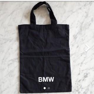 ビーエムダブリュー(BMW)の☆BMW☆トートバッグ☆(トートバッグ)